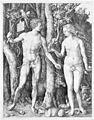 Adam and Eve MET MM2218.jpg