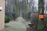 Adass-Jisroel-Friedhof in Berlin 07.JPG