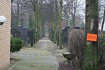 Adass-Jisroel-Friedhof in Berlin 07.JPG