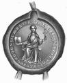 Adelheid II von Bueren.png