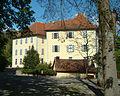 Adelsheim-unterschloss2012.jpg