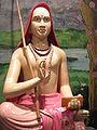 90px-AdiShankara1.jpg