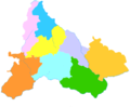 Administrative Division Qianxinan.png