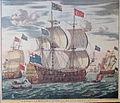 Admiral's ship.jpg