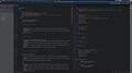 Adobe Brackets Debian.png