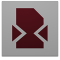 Adobe LeanPrint CS6 icon.png