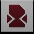 Adobe LeanPrint CS6 icon.png