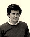 Adolf Beltran 1983.jpg
