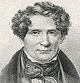 Adolf Fredrik Lindblad-1847.jpg
