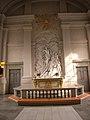 Adolf Fredriks kyrka-017.jpg