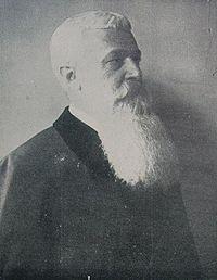 Adolfo F. Büttner.JPG