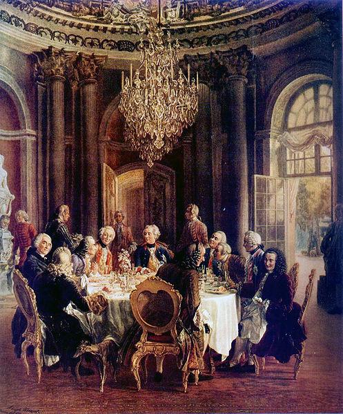 Fichier:Adolph-von-Menzel-Tafelrunde2.jpg