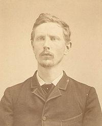 Adolfo Fischer retrato.jpg