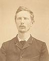 Adolph Fischer portrait.jpg
