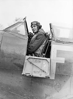 250px-Adolph_Malan_in_a_Spitfire_WWII_IW