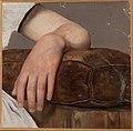 Adolph Tidemand - A Woman's Arm - Google Art Project.jpg