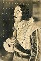 Adolphe Menjou, film actor (SAYRE 1363).jpg