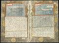 Adriaen Coenen's Visboeck - KB 78 E 54 - folios 166v (left) and 167r (right).jpg