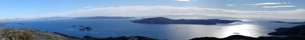 obale i gaze Charlotte geordie izlazi iz 2012. godine besplatno druženje u coventryju