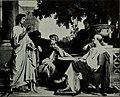 Aeneid, Book I; (1886) (14803431953).jpg