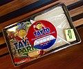 Aer Lingus Tayto Crisp Sandwich Pack.jpg