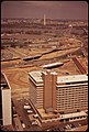 Aerial-view-of-construction-to-widen-shirley-highway-april-1973 7461337432 o.jpg