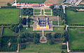 Aerial Schloss Seehof.jpg
