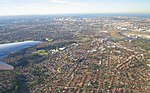 Aerial of Sydney (2509872542).jpg