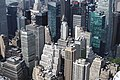 Aerial photograph of Midtown Manhattan, New York--Unsplash.com--2016.jpg