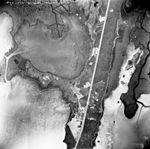 Aerial photographs of Florida MM00032811 (5985153095).jpg