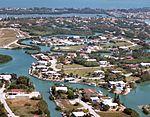 Aerial photographs of Florida MM00034467x (7369999394).jpg