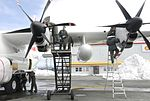 Aerial reconnaissance mission DVIDS556553.jpg