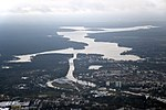 Aerial view Havel in Spandau and Charlottenburg-Wilmersdorf.jpg
