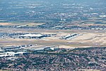 Aerial view of London from LHR departure (03).jpg