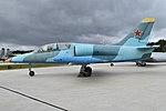 Aero-Vodochody L-39C Albatros (Unmarked – c-n 633711) (24267290418).jpg