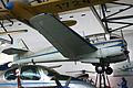 Aero 45 OK-DMO (8255648578).jpg