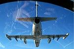 Aero L-159 ALCA.jpg