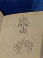 Afbeelding Grafische Sammlung Stern LeBlanc Granger en Gutperle schetsboek 1900.jpg