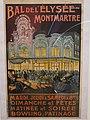 Affiche du bal de l'Élysée-Montmartre (1890-1900).jpg