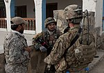 Afghan National Army, Competent, adequate and in the lead 130111-A-NS855-005.jpg