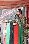 Afghan National Army soldiers graduate Regional Corps Battle School 140320-M-KC435-004.jpg