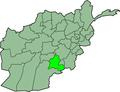 Afghanistan34P-Zabol.png