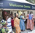Africa Day 'Best Dressed' Competition (4617210356).jpg