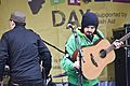 Africa Day 2010 - Final Preparations (4613481212).jpg