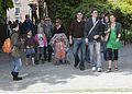 Africa Day 2010 - Iveagh Gardens (4613464963).jpg