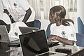 Africa Wikimedia Developers in Abidjan 3.jpg