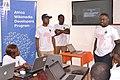 Africa Wikimedia Developers in Abidjan 58.jpg