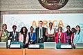 Africa eCommerce Week Nairobi.jpg