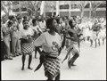 African cultures, Dar es Salaam - UNESCO - PHOTO0000004557 0001.tiff