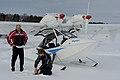 After-flight debrief (5514208914).jpg